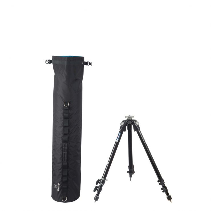 1. tripod bag M with tripod by side FSTP7493.JPG